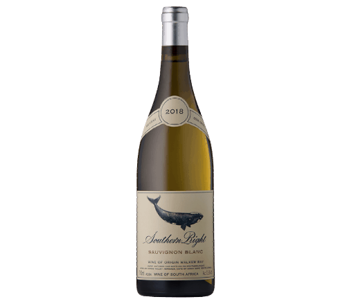Southern Right SauvignonBlanc