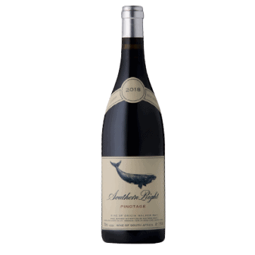 Southern RightPinotage