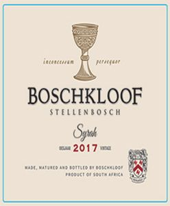 Boschkloof_Syrah_2017-hi