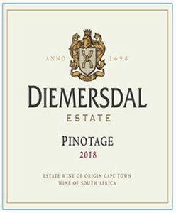 Diemersdal-Pinotage18-hi