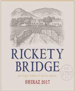 RicketyBridge_Shiraz17
