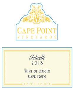 capepinot_vineyards_isliedh18-hires.jpeg