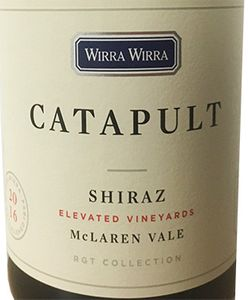catapult_shiraz16