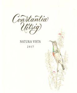 constantia_uitsig_nv_17-hi
