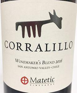 corralillo_hires