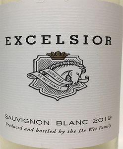 excelsior_sauvb_2019