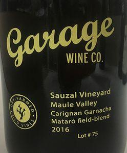 garage_sv_mv_16