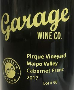 garage_wineco_cf2017