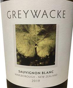 greywacke_sauvignonblanc_2019