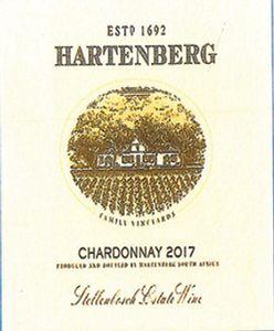 hartenberg_chard17-hi