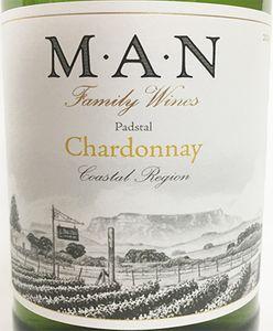 man_chardonnay_cr_19