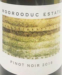 moorooduc_estate_pn16