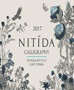 nitida_dcp_17-hi