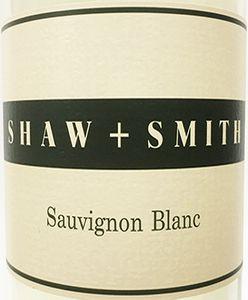 shawsmith_sb19_hi