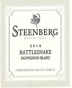 steenberg_rattlesnake_sb18-hi