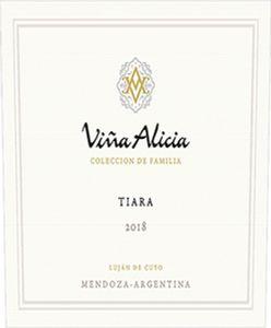 va_tiara_2018-hi