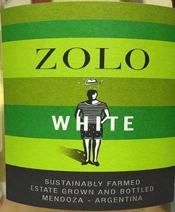 zolo-white