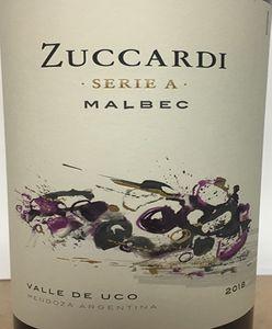 zuccardi_malbec_SA_18