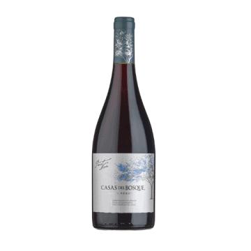 Gran Reserva Pinot Noir 2018