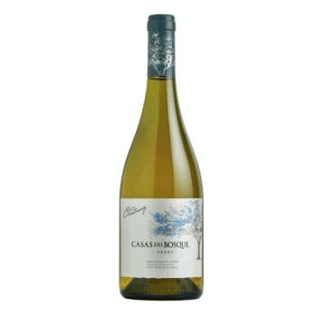 Casas del Bosque Gran Reserva Chardonnay 2017