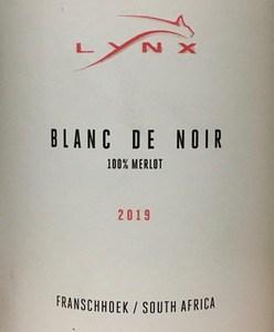 Lynx_Blanc_de_Noir_2019