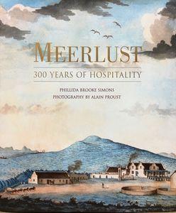 Meerlust Book