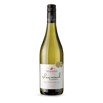 Sherwood Sauvignon Blanc 2019