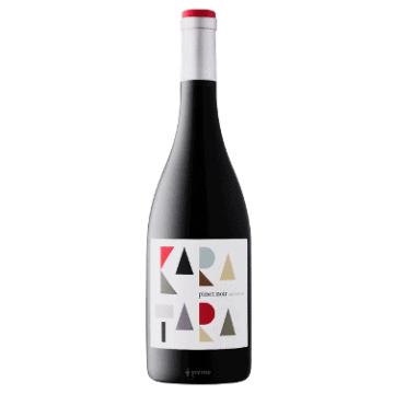 Kara Tara Pinot Noir