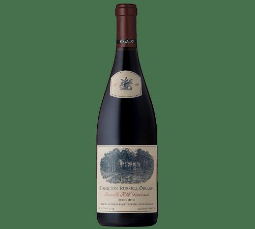 Hamilton Russell Bramble Hill Pinot Noir