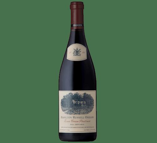 Hamilton Russell Oregon 'Zena Crown' Pinot Noir 2018
