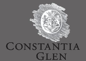 Constantia Glen Logo