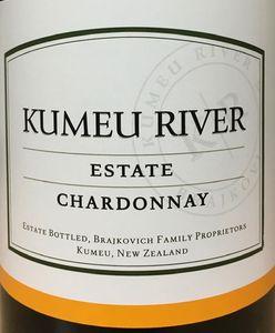 Kumeu River Chardonnay 2019