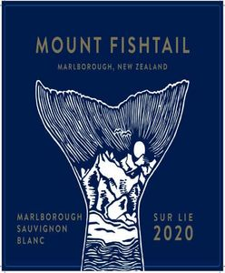 Mount-Fishtail-Sur-Lie-Sauvignon-Blanc-2020-front