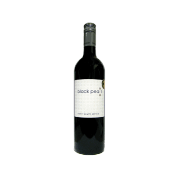 Black Pearl Oro Vineyard