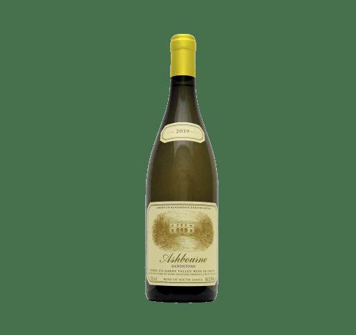 Ashbourne_Sandstone_Bottle_Shot_2019-removebg-preview