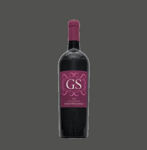David_Finlayson_GS_Cabernet_bottle_shot-removebg-preview