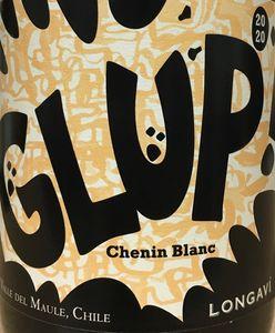 Longavi Chenin Blanc 2020