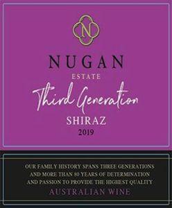 Nugan-Third-Generation-Shiraz-2019-front