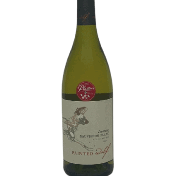 Painted_Wolf_Lightning_Sauvignon_Blanc-removebg-preview